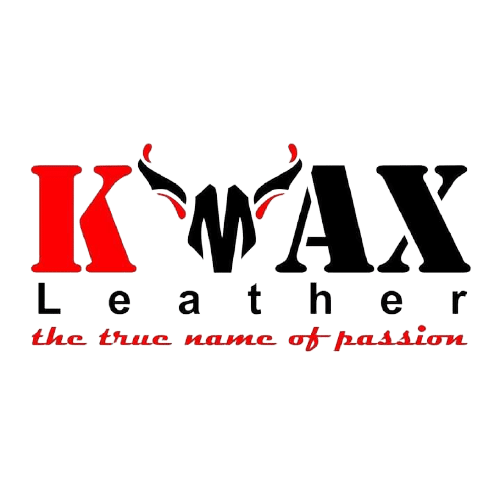 Kmax Leather