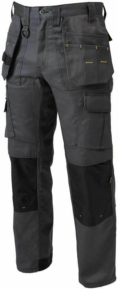 men cordura trouser